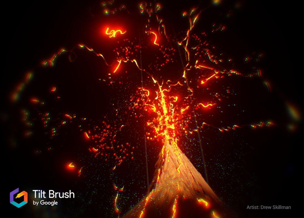 google-tilt-brush-3