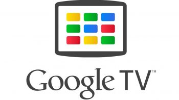 Google pode renomear Android TV para Google TV