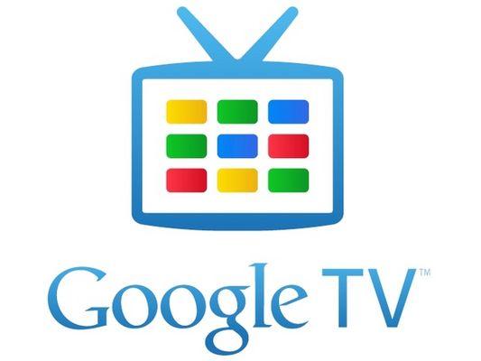 google tv Google adia lançamento de novos televisores com Google TV
