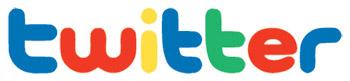 Google no Twitter