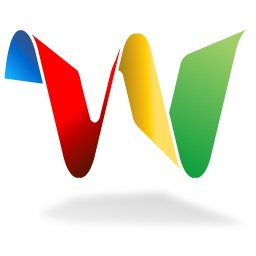 google wave logo Especial Google Wave   Integração com o Orkut