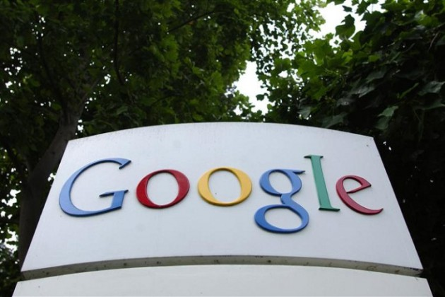 google-wireless
