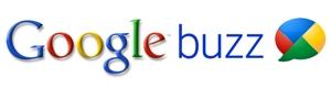 google buzz logo Conheça o Google Buzz, a nova funcionalidade no Gmail