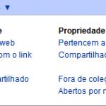 google docs menu mais 150x150 O Google Docs já está virando GDrive? Acho que sim.