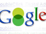 GoogleClick logo