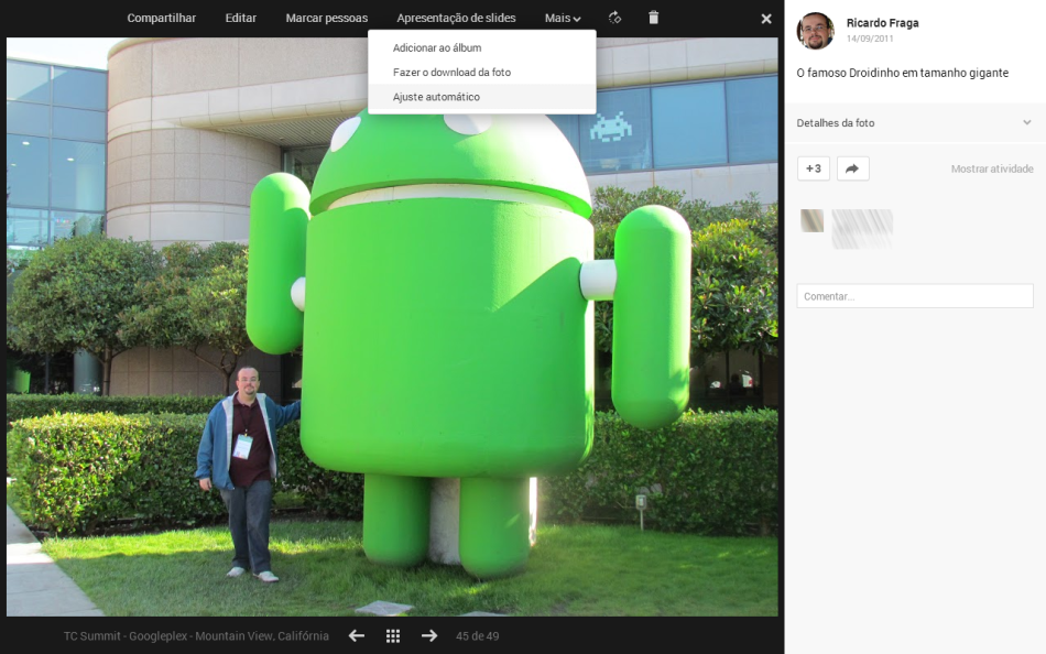google_io_2013_google_plus_fotos_ajustes