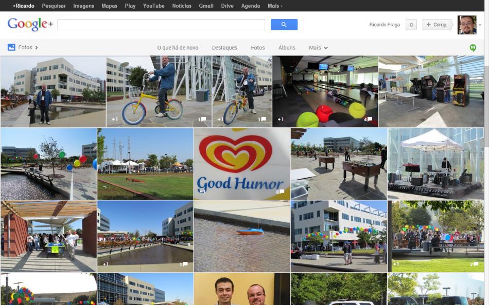 google_io_2013_google_plus_fotos_albuns