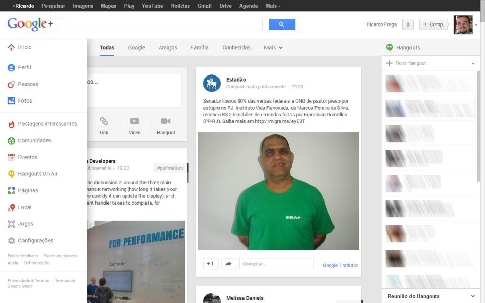 google_io_2013_google_plus_new_feed
