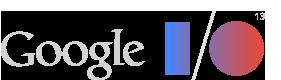 google_io_2013_logo