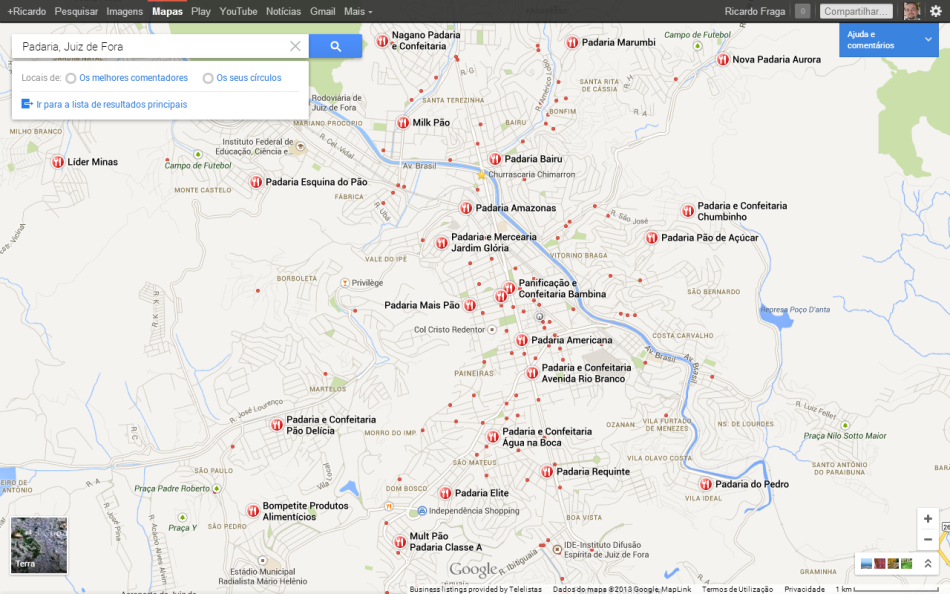 google_maps_new_2