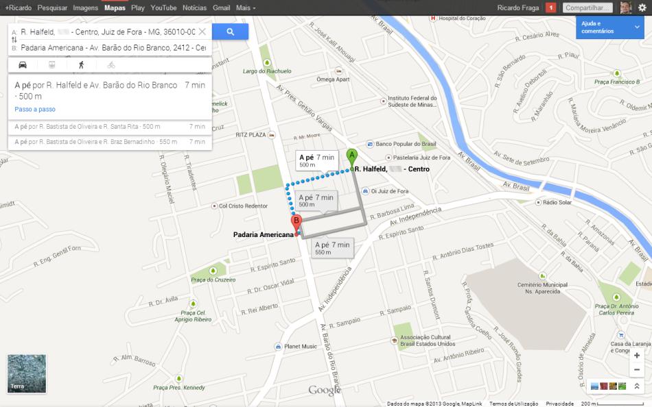 google_maps_new_3