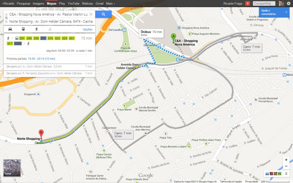 google_maps_new_4
