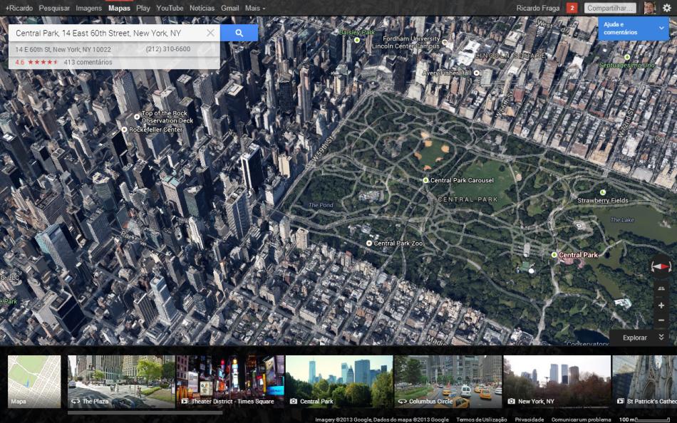 google_maps_new_5