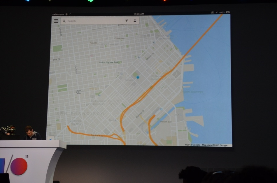 google_maps_new_7