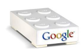 google_online_storage