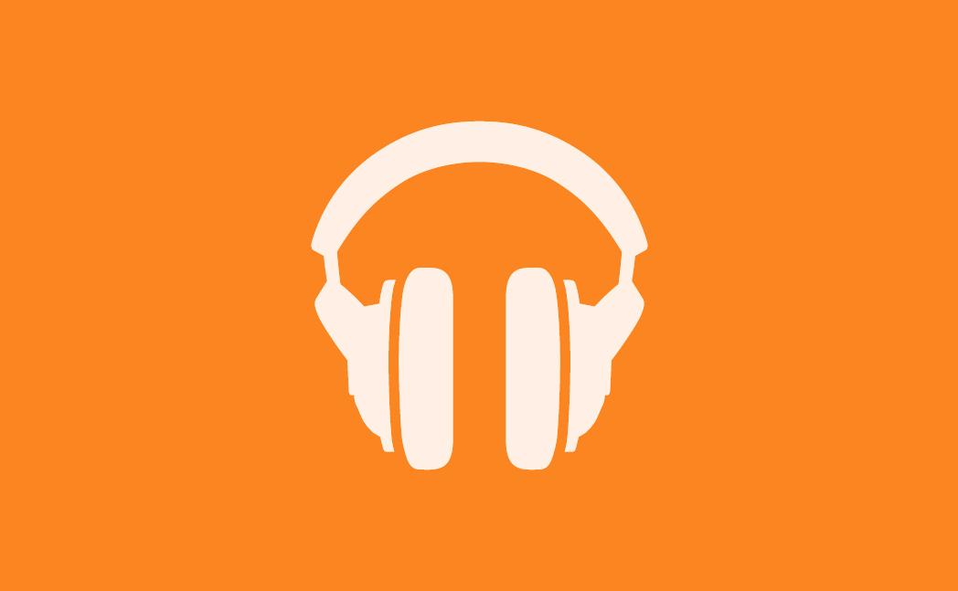 Google Play Música será desativado