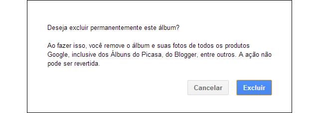 google_plus_aviso_exclusao_album