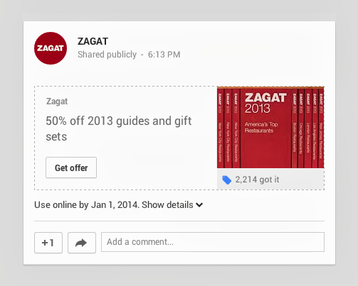 google_plus_google_offer_zagat