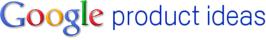 google product ideas Ajude o Google a aprimorar o Google Docs