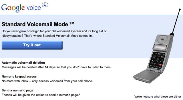 google_voice.png