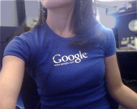 googleblue2