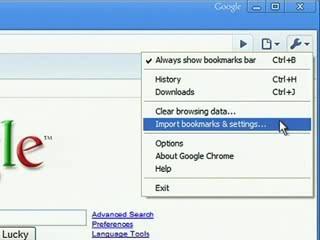googlechrome10