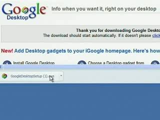 googlechrome11