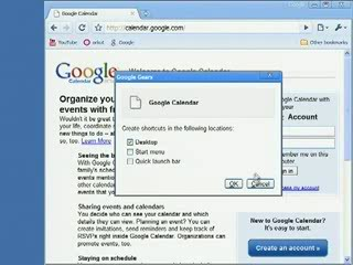 googlechrome4