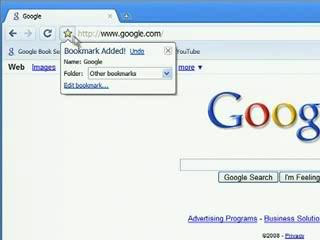 googlechrome9