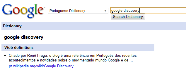 googledictionary