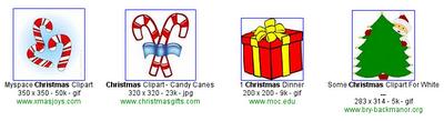 googleimagesclipart