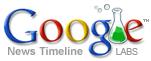 googlenewstimelinelogo