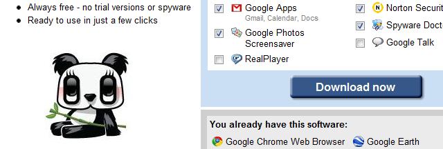 googlepackapril