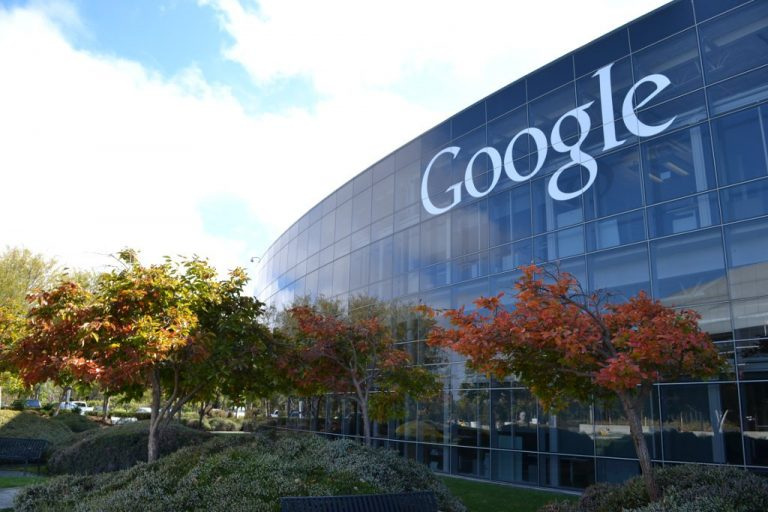Visual Search vai estrear em app do Google para Android | Google Discovery