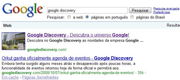 googlepreview