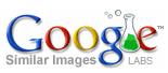 googlesimilarimages