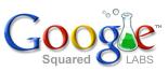 googlesquared