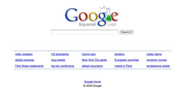 googlesquared1p