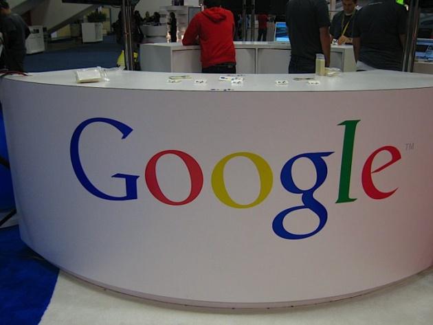 googleworld1