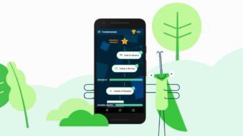 Grasshopper, app do Google que ensina programação
