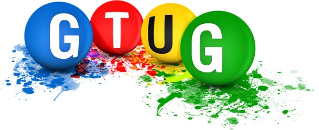 gtug2 1º Encontro do Grupo de Usuários da Tecnologia Google de São Paulo [SP GTUG]