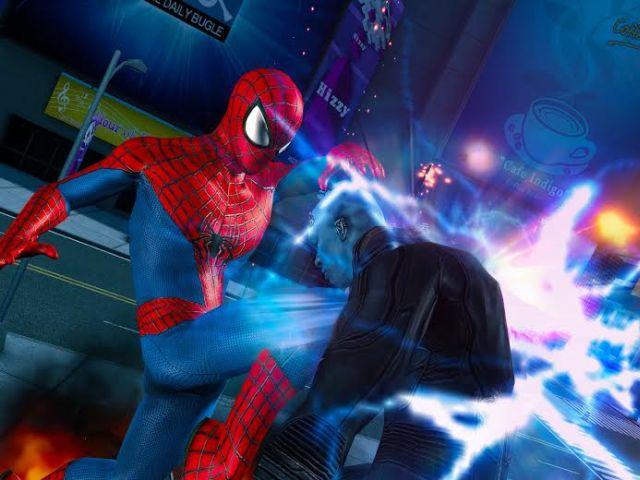 homem-aranha-2