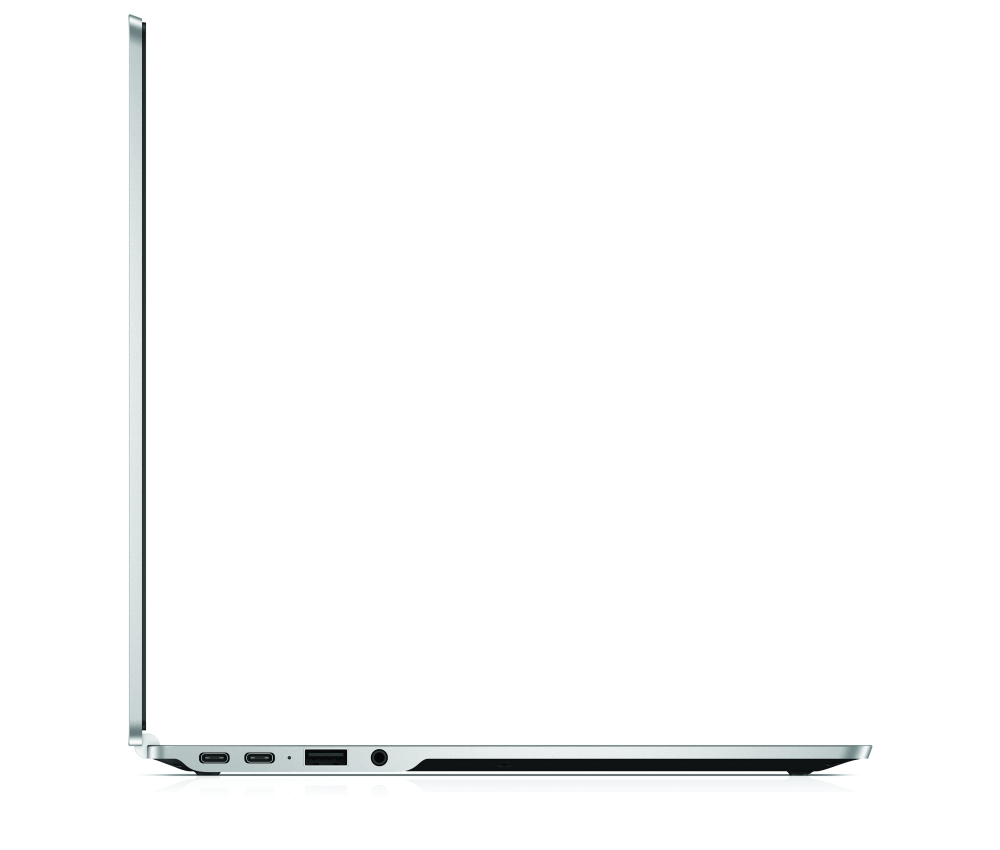 hp-chromebook-13-c