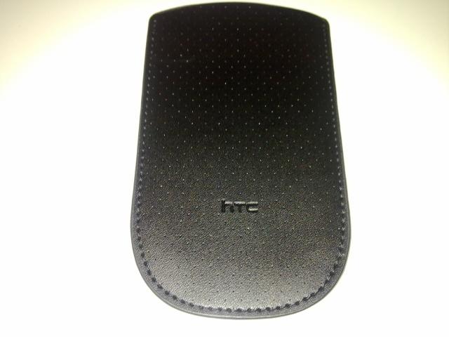 htc tim2 Unboxing do HTC Magic lançado pela TIM no Brasil