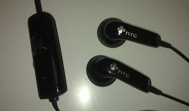 htc tim4 Unboxing do HTC Magic lançado pela TIM no Brasil