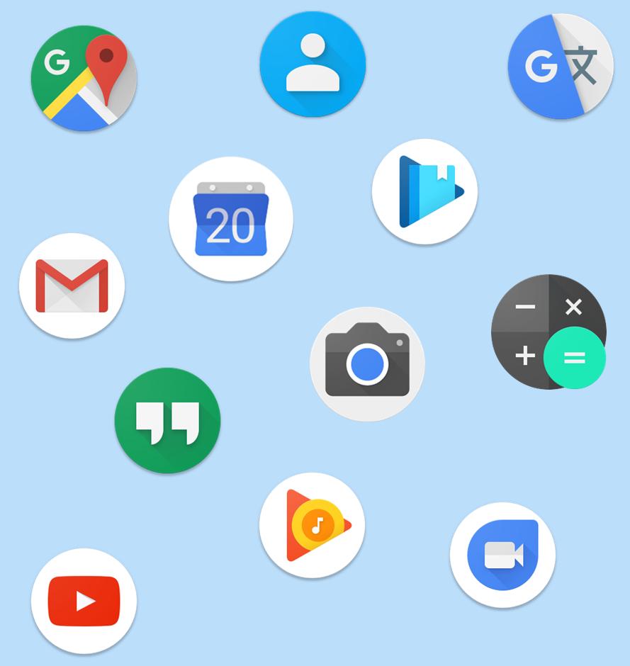 icones-pixel