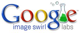 image-swirl
