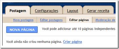 blogger-paginas