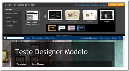 designer-modelo