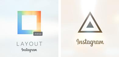 instagram-layout-estrutura